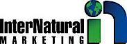 InterNatural Marketing Inc.'s Company logo