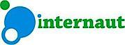 Internaut Design's Company logo