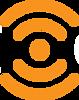 Internet Anywhere's Company logo