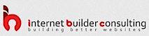 Buildersconsulting's Company logo