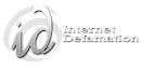 Internet Defamation's Company logo
