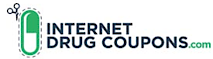 Internet Drug Coupons's Company logo