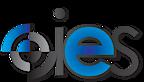 Internet eBusiness Solutions's Company logo