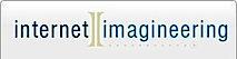 Internet Imagineering's Company logo