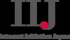 IIJ's Company logo