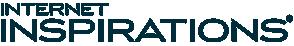 Internetinspirations's Company logo