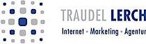 Traudel Lerch's Company logo