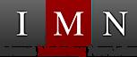 Internet Marketing Newsletter's Company logo