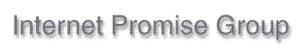 Internet Promise Group's Company logo