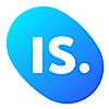 IS's Company logo