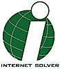 Internet Solver's Company logo