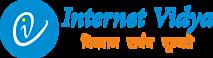 Internet Vidya's Company logo