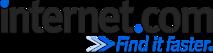 Internet's Company logo