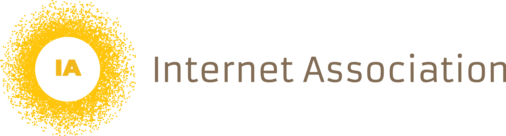 Image result for Internet Association