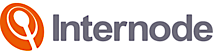 Internode's Company logo