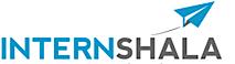 Internshala's Company logo