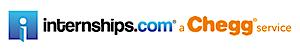 Interndirect's Company logo