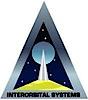 Interorbital's Company logo
