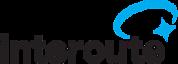 Interoute's Company logo