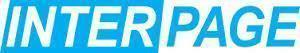 Interpage's Company logo