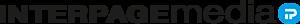 Interpagemedia's Company logo