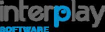 Interplay Software's Company logo
