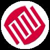 Interplus Industry's Company logo