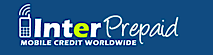 Interprepaid Mobile Recharge International's Company logo