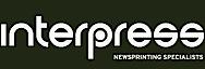 Interpress's Company logo