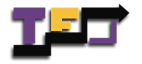 Interpreter Education Online's Company logo