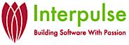 Interpulse Ltd's Company logo