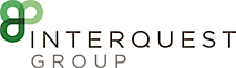 Interquest Group's Company logo