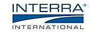 Interra International's Company logo