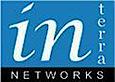 Interra Networks's Company logo