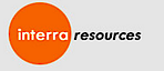Interra Resources's Company logo