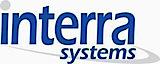 Interra Systems's Company logo