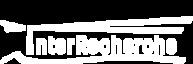 Interrecherche Sprl's Company logo