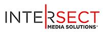 Intersect Media Solutions's Company logo
