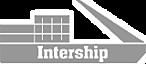 Intership's Company logo