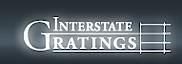 Interstate Gratings's Company logo