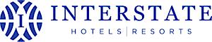 Interstate Hotels & Resorts, Inc.'s Company logo