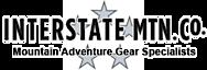 Interstate Mountain Company's Company logo
