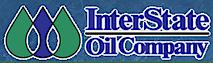 InterState Oil Company's Company logo