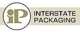 Interstatepkg's Company logo
