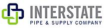 Interstate Pipe & Supply's Company logo