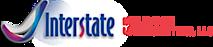 Interstate's Company logo