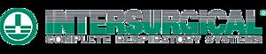 Intersurgical's Company logo