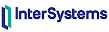 InterSystems's Company logo