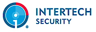 Intertech Security's Company logo