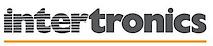 INTERTRONICS's Company logo
